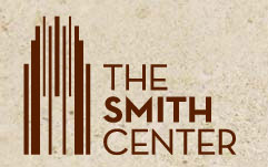 Image result for anastasia smith center