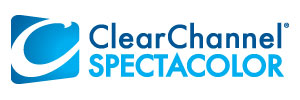 Clear Channel Spectacolor