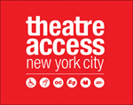 Theatre Access NYC